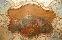 Palazzo-Asmundo-4.jpg