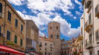 Torre di San Nicolo di Bari2.jpg