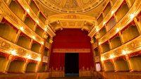Teatro Vittorio Emanuele II 2.jpg