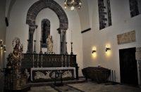 Cappella-della-vergine-3.jpg