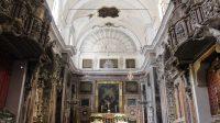 Chiesa-di-S.-Maria-del-Soccorso-(Badia-Nuova)-3.jpg