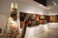 Museo-Diocesano-MuDiA-3.jpg