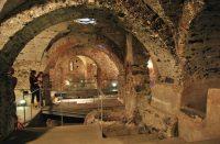 Monastero-dei-Benedettini--Museo-della-Fabbrica-2.jpg