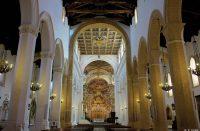 Cattedrale-di-San-Gerlando-1.jpg