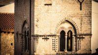 Torre di San Nicolo di Bari3.jpg
