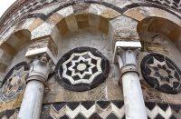 Chiesa-di-Maria-SS.-Annunziata-dei-Catalani-3.jpg
