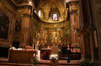 1921_-_Milano_-_Sant'Alessandro_-_Presbiterio_-_Foto_Giovanni_Dall'Orto_20-May-2007.jpg