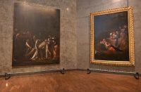 Museo-Regionale-Interdisciplinare-1.jpg