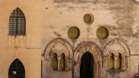 Basilica dell'Immacolata e Conventino dei Frati minori conventuali 2.jpg