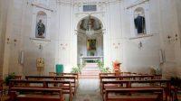 Chiesa di San Giovanni di Malta3.jpg