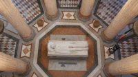 Sacrario Cristo Re e Torre Ottagona 1.jpeg