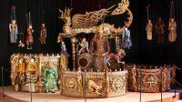 Museo Internazionale delle Marionette – Antonio Pasqualino3.jpg