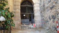 Vecchie carceri del Castello di Rocca Guelfonia 2.jpeg