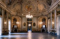 CT_Palazzo Biscari1.jpg