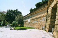 Palermo-Mura-delle-Cattive-bjs2007-01.jpg
