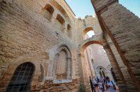 Monastero-e-chiostro-di-Santo-Spirito-detto-Badia-Grande-3.jpg