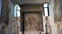 Santa-Maria-della-Catena-3.jpg