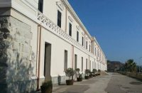 Monastero-di-San-Placido--3.jpg
