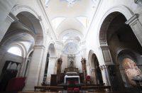 CHIESA-DI-SANTA-MARIA-DELLE-SCALE-1.jpg