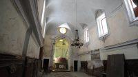 Oratorio di Santa Maria del Sabato3.jpg