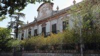 Villa Adriana3.jpg