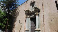 Chiesa-e-cripta-di-San-Nicololò-2.jpg