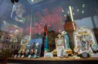 gioielli bottiglieri 1.jpg
