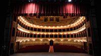 Teatro Biondo3.jpg