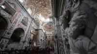 Chiesa-Santa-Caterina-d'Alessandria-3.jpg