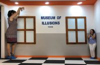 MOI-(MUSEUM-OF-ILLUSIONS)-5.jpg