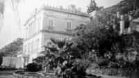 Villa Pace Sanderson e Museo Fotografico 2.jpg