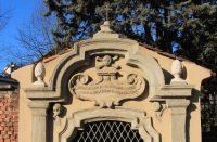 cappella dei morti.jpg