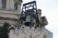 Sacrario-Cristo-Re-e-Torre-2.jpg