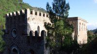 Chiesa di Santa Maria della Valle – Badiazza 3.jpg