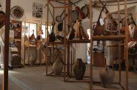 Museo-di-Cultura-e-Musica-popolare-dei-Peloritani-1.jpg