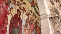 Chiesa-dell'Immacolata-Concezione-(Immacolatella) 3.jpg