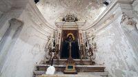 Chiesa Inferiore della Cappella Palatina3.jpg