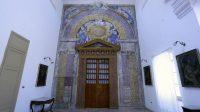 Sala del Calendario del Convento di San Domenico1.jpg