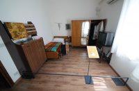 Casa-Museo-di-Don-Puglisi-a-Brancaccio-3.jpg