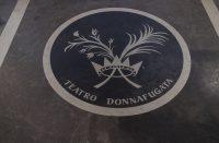 Teatro-Donnafugata-4.jpg