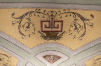 Teatro-Donnafugata-3.jpg