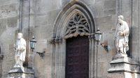Chiesa di Sant'Antonio Abate3.jpg