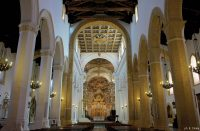 Cattedrale-di-San-Gerlando-e-Sagrestia-1.jpg