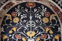 Cappella-e-biblioteca-del-Gonzaga-2.jpg
