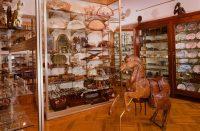 vetrine museo A-B 1° piano (t).JPG