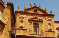 Chiesa-di-San-Domenico-2.jpg
