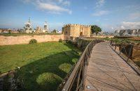 Castello-a-Mare-3.jpg