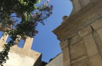 Chiesa-di-Santa-Venera-3.jpg