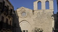 Chiesa di San Giovannello 3.jpg