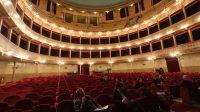 Teatro Biondo1.jpg